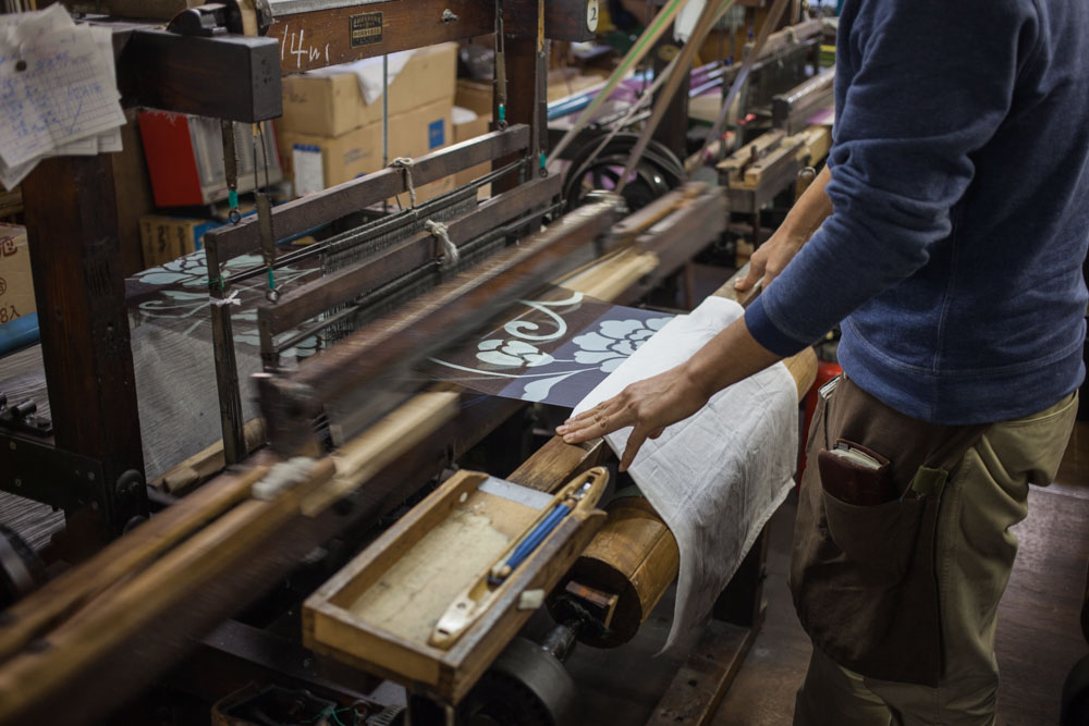kimono-workshop-glops-10.jpg