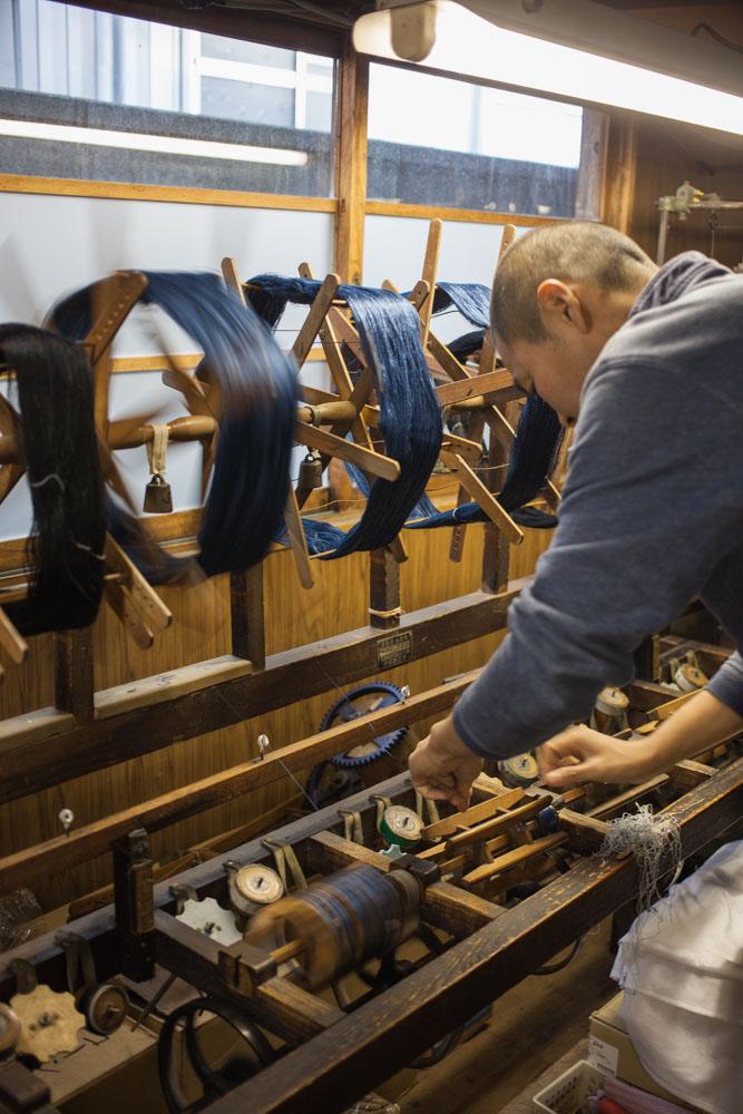kimono-workshop-glops-13.jpg