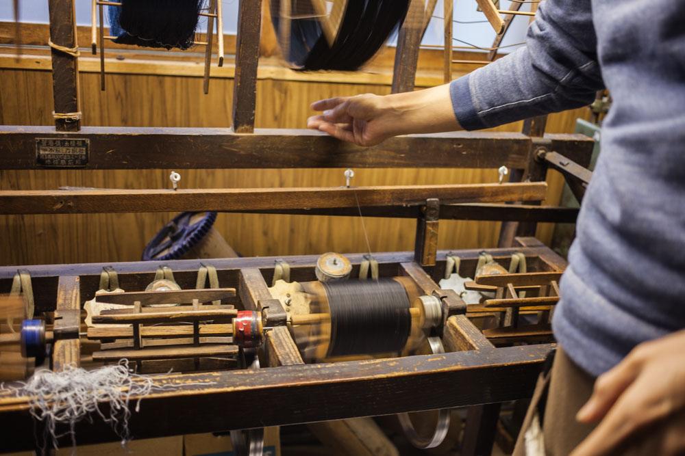 kimono-workshop-glops-15.jpg