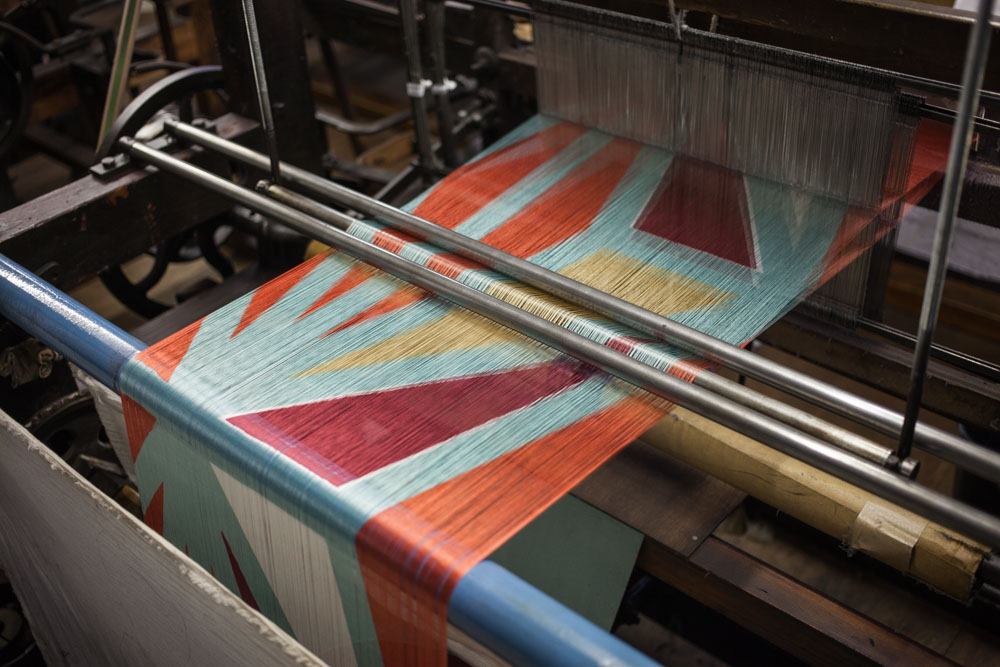 kimono-workshop-glops-16.jpg
