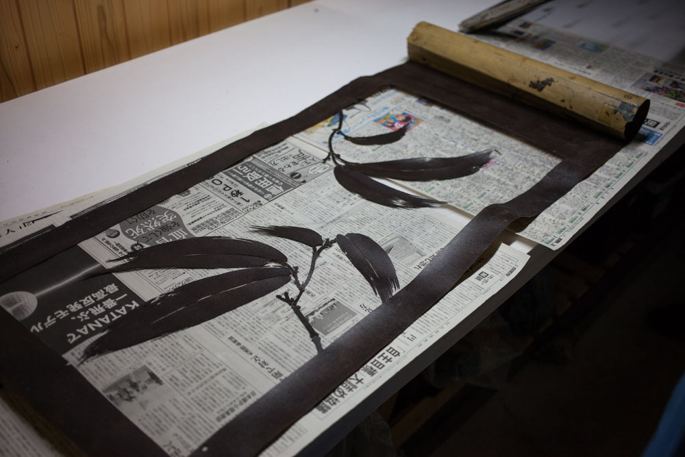 kimono-workshop-glops-19.jpg