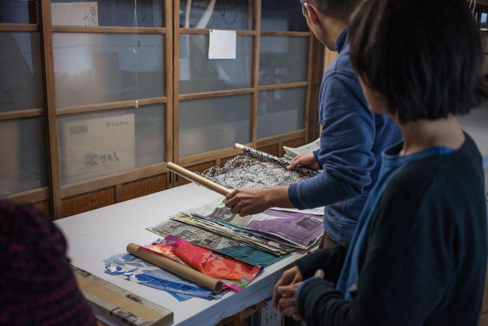 kimono-workshop-glops-20.jpg
