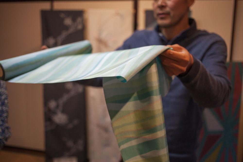 kimono-workshop-glops-22.jpg
