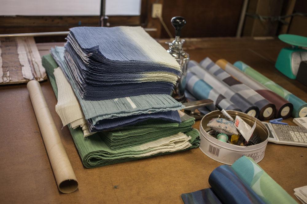kimono-workshop-glops-21.jpg