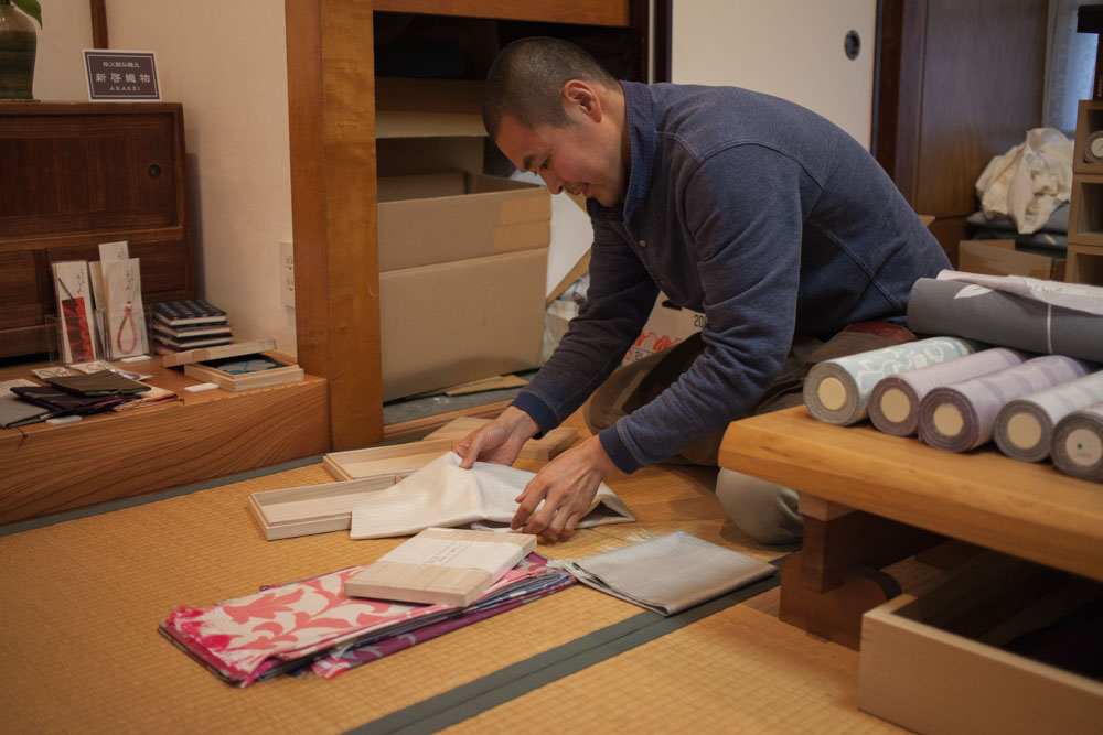 kimono-workshop-glops-24.jpg