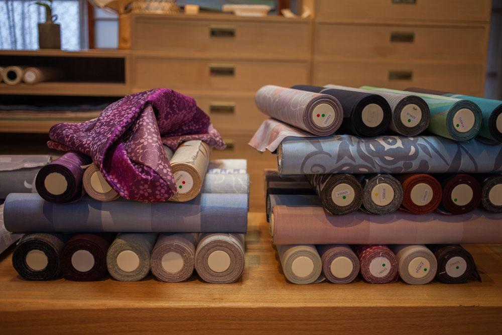 kimono-workshop-glops-23.jpg