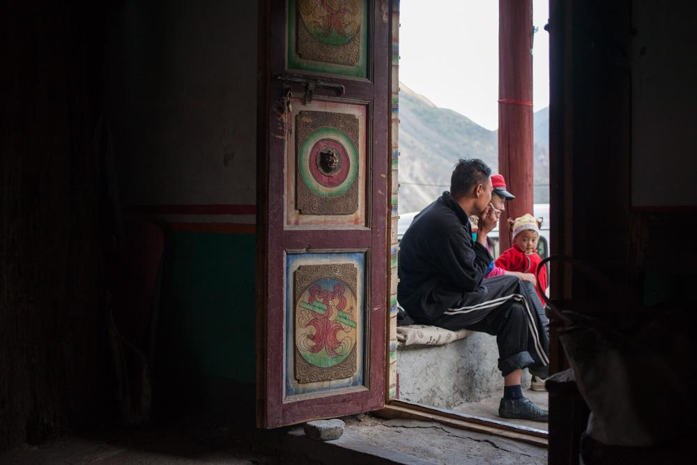 Jiaju-Sichuan-glops-71.jpg