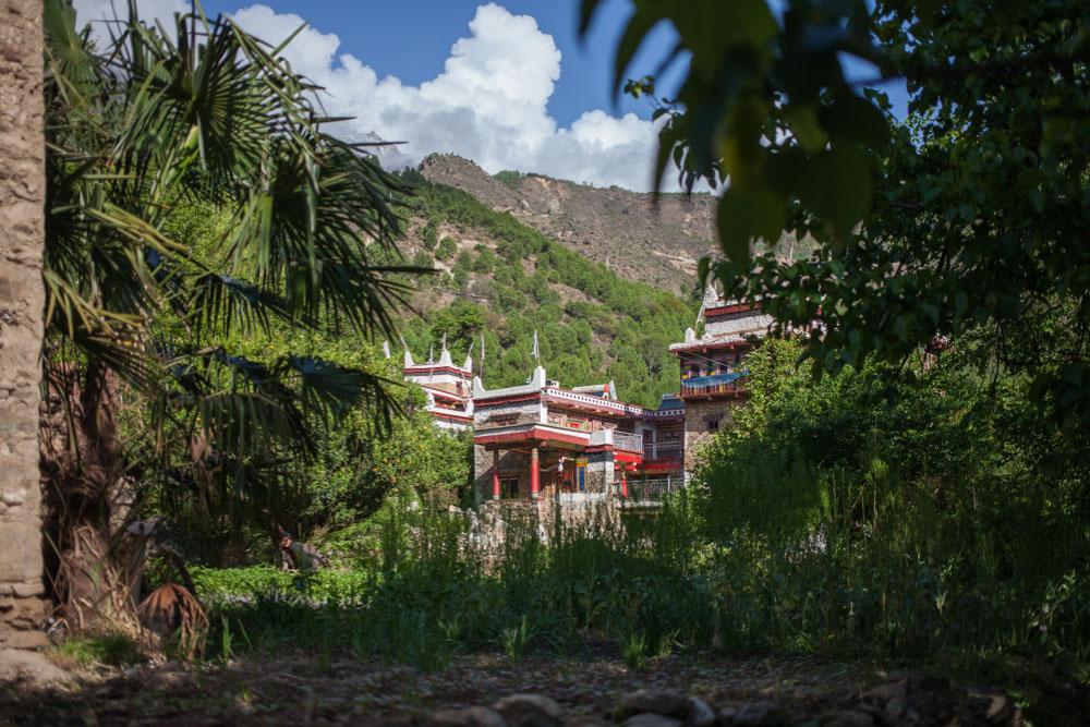 Jiaju-Sichuan-glops-35.jpg