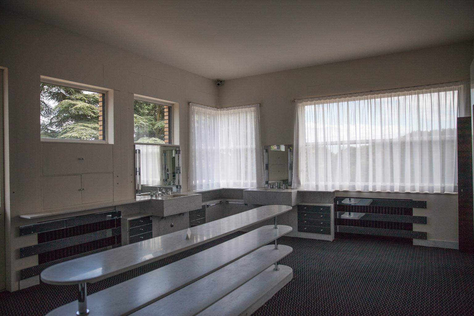 Villa-Cavrois-glops-16.jpg