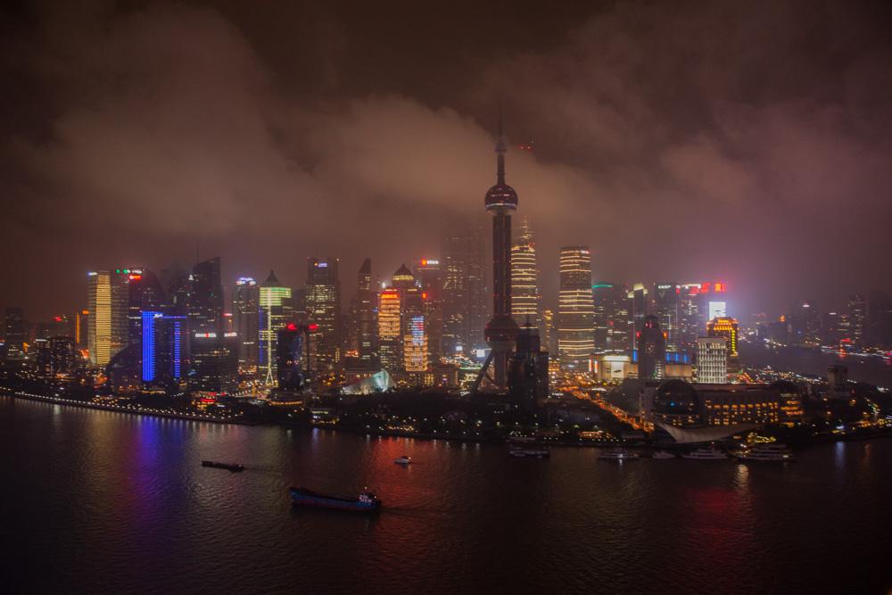23-modern-bund-Shanghai.jpg