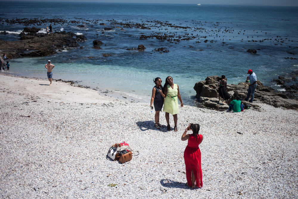 Cape-Town-GLOPS-03.jpg