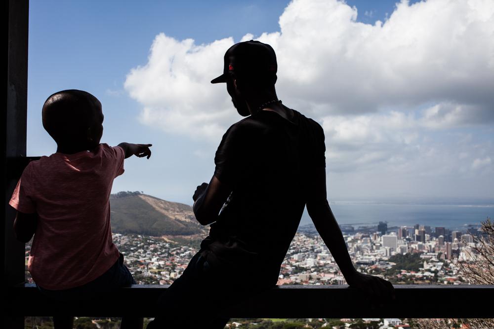 Cape-Town-GLOPS-09.jpg