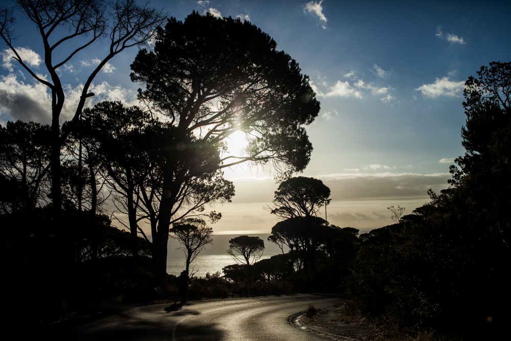 Cape-Town-GLOPS-13.jpg