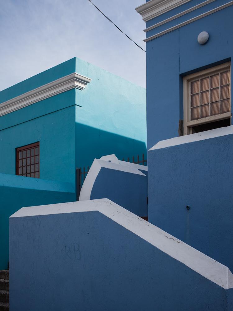 Cape-Town-GLOPS-22.jpg
