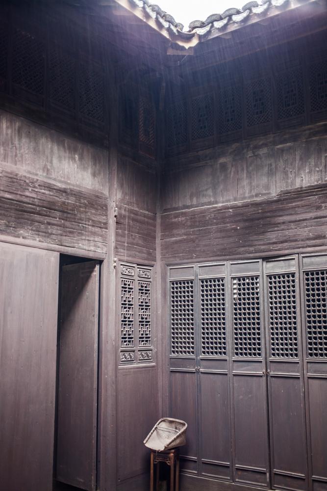 Jingdezhen-GLOPS-042.jpg