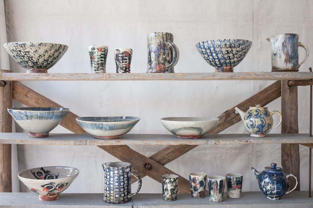 Biennale-Ceramique-Steenwerck-GLOPS-02.jpg