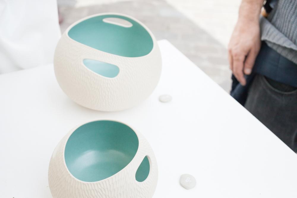 Biennale-Ceramique-Steenwerck-GLOPS-11.jpg