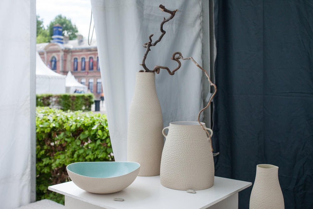 Biennale-Ceramique-Steenwerck-GLOPS-12.jpg