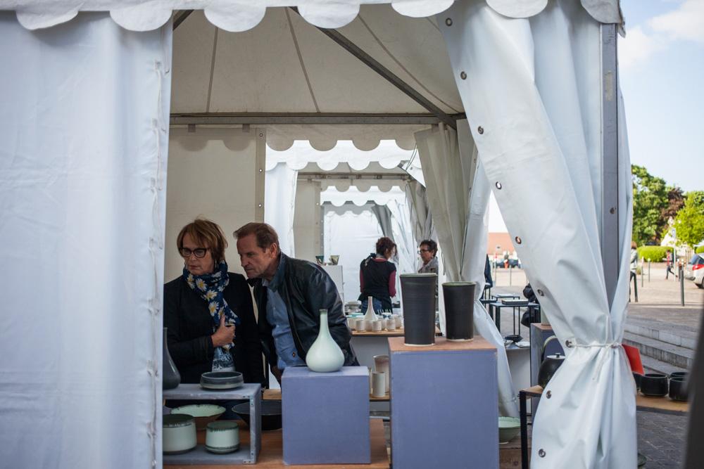Biennale-Ceramique-Steenwerck-GLOPS-13.jpg