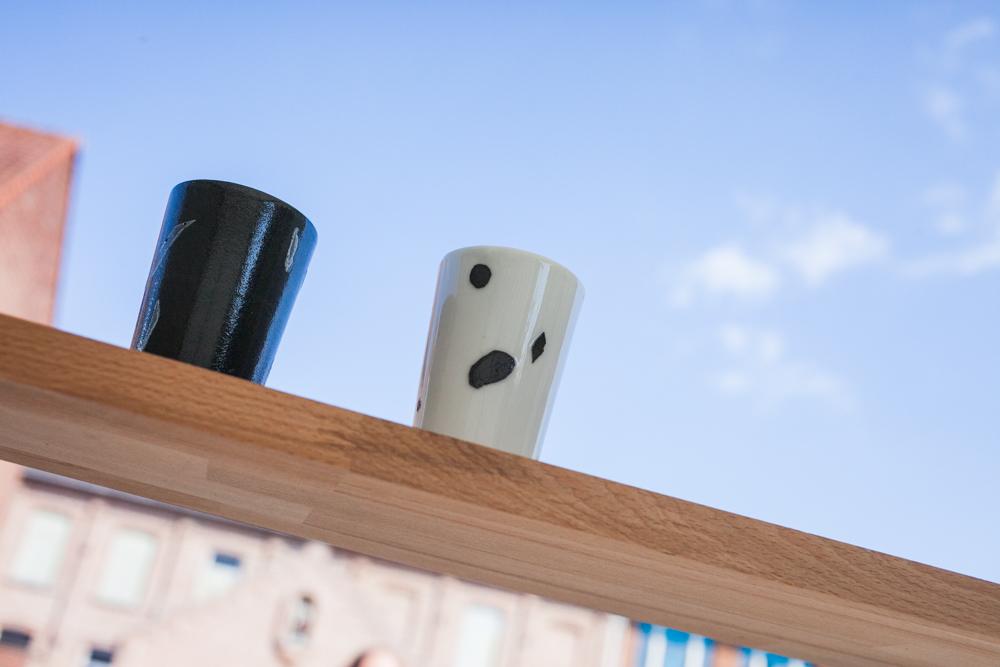 Biennale-Ceramique-Steenwerck-GLOPS-14.jpg