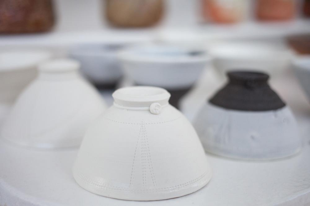 Biennale-Ceramique-Steenwerck-GLOPS-17.jpg