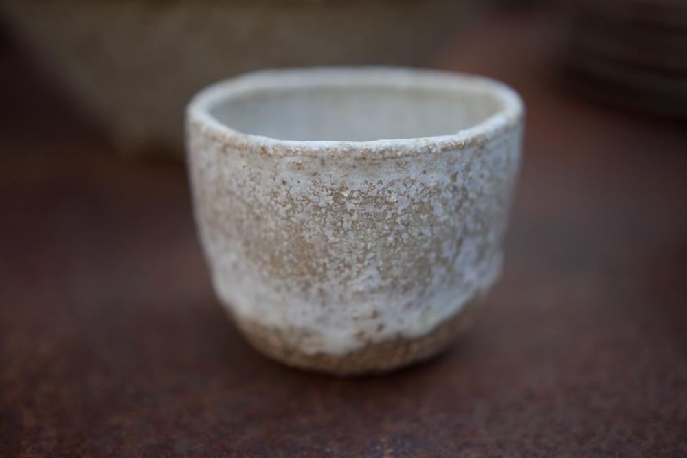 Biennale-Ceramique-Steenwerck-GLOPS-19.jpg