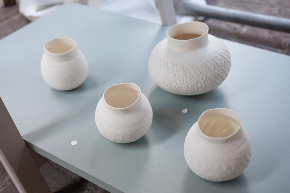 Biennale-Ceramique-Steenwerck-GLOPS-20.jpg