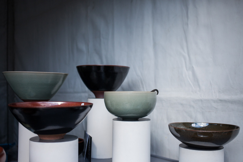 Biennale-Ceramique-Steenwerck-GLOPS-26.jpg