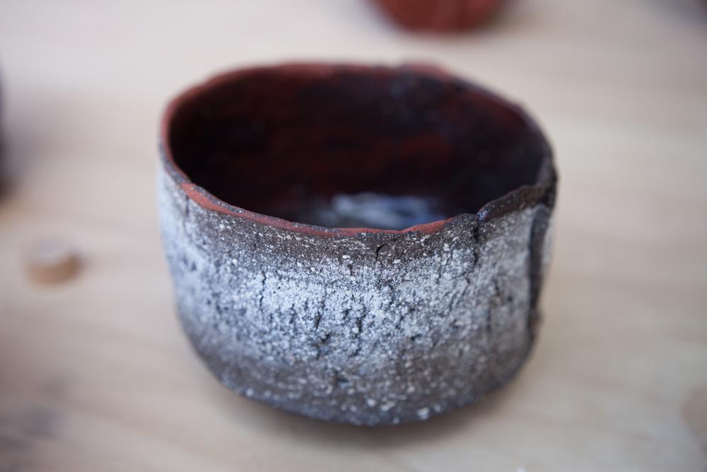 Biennale-Ceramique-Steenwerck-GLOPS-37.jpg