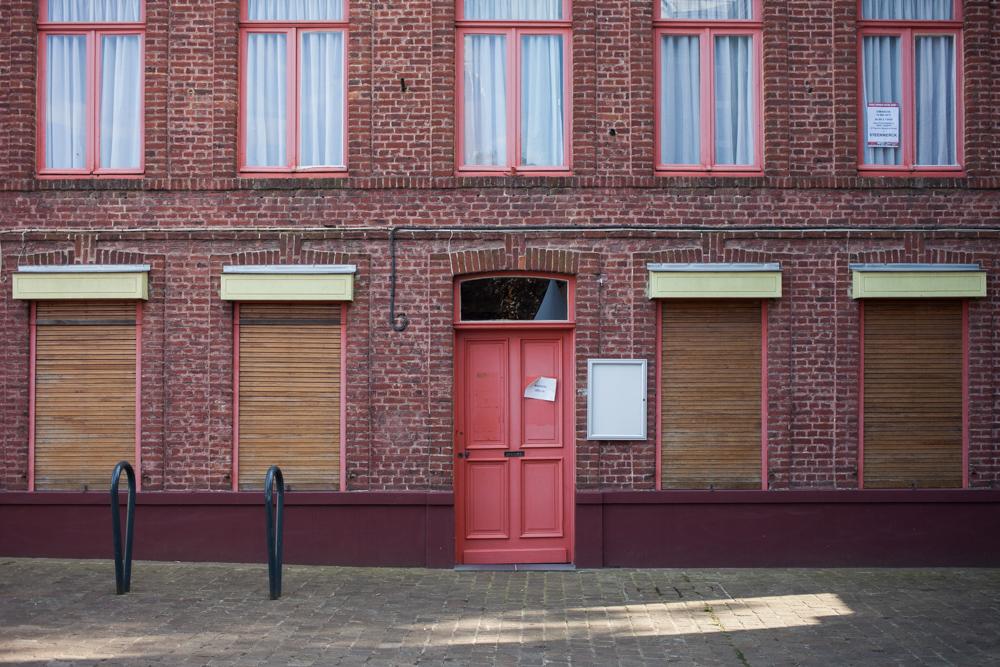 Biennale-Ceramique-Steenwerck-GLOPS-41.jpg