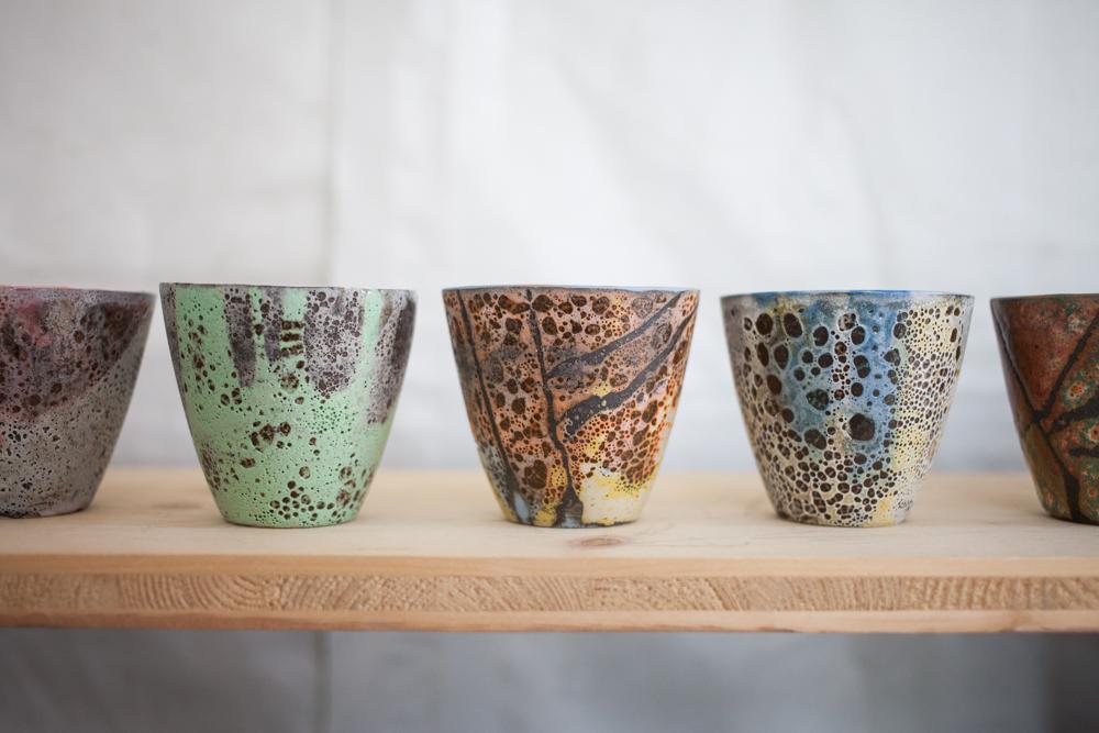 Biennale-Ceramique-Steenwerck-GLOPS-10.jpg