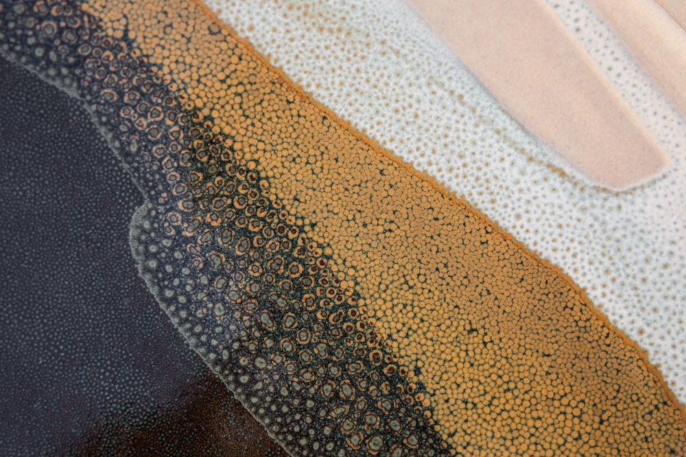 Biennale-Ceramique-Steenwerck-GLOPS-31.jpg
