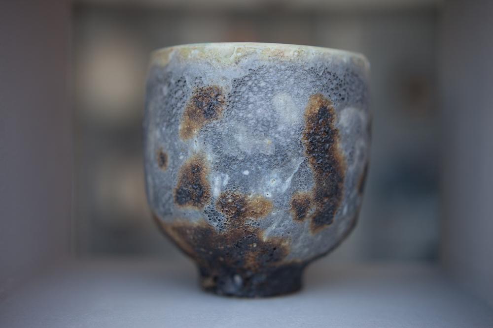 Biennale-Ceramique-Steenwerck-GLOPS-33.jpg