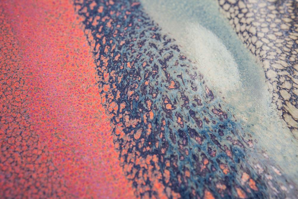 Biennale-Ceramique-Steenwerck-GLOPS-34.jpg
