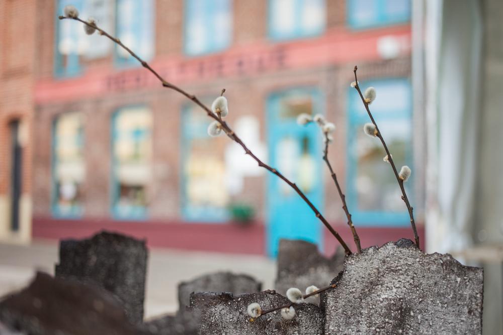 Biennale-Ceramique-Steenwerck-GLOPS-35.jpg
