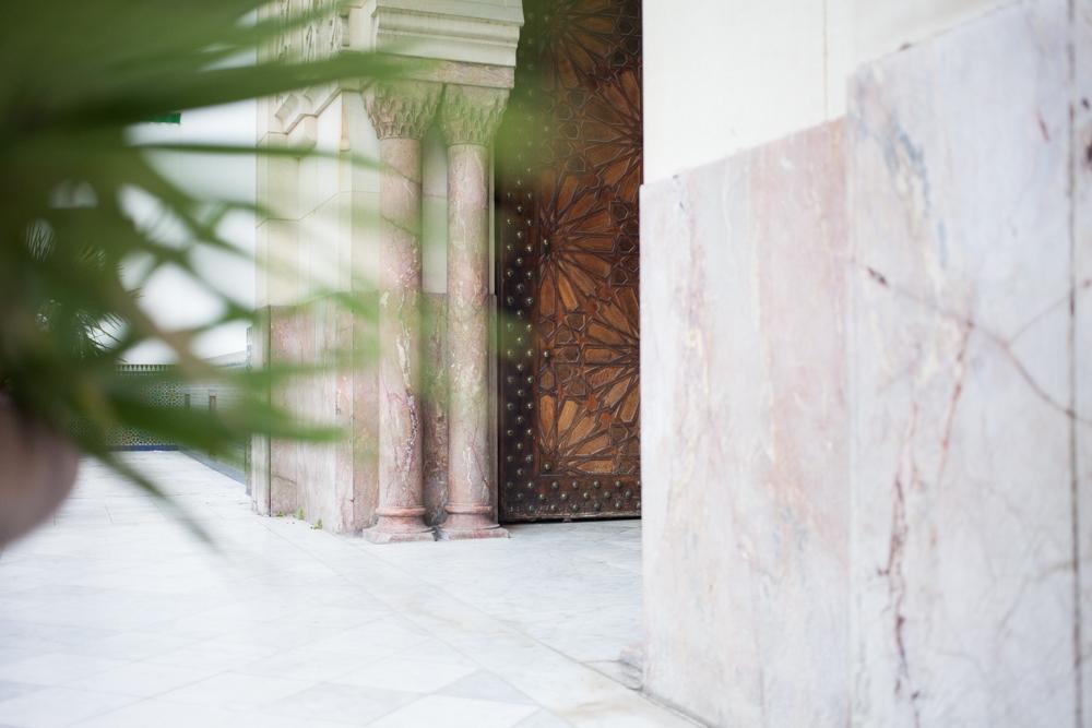 Paris-Mosquee-GLOPS-01.jpg