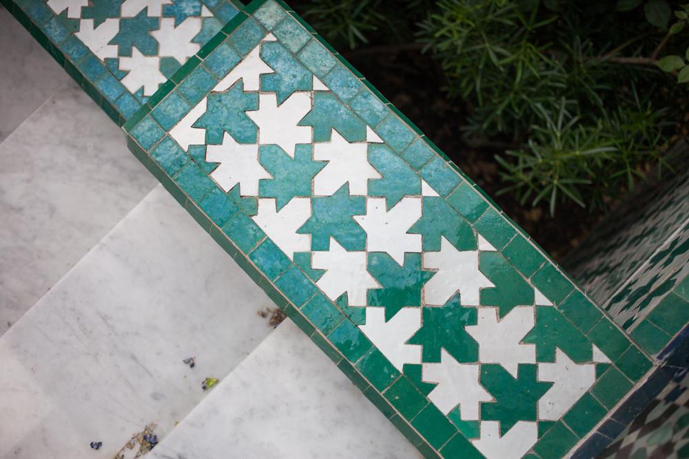Paris-Mosquee-GLOPS-09.jpg
