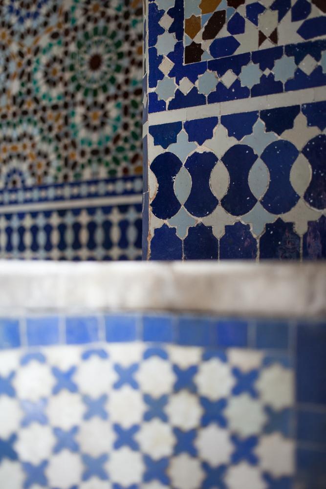 Paris-Mosquee-GLOPS-12.jpg