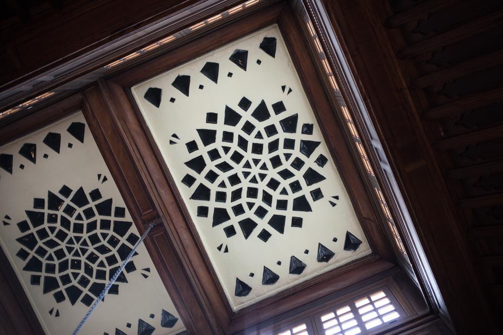 Paris-Mosquee-GLOPS-13.jpg