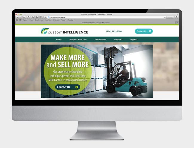 custom-website.jpg
