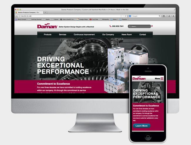 daman-website.jpg