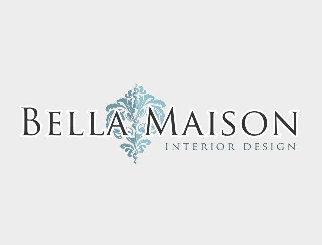 bella-logo-design.jpg