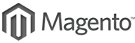 magento-icon.png