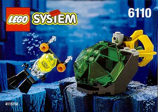 1998  Solo Sub