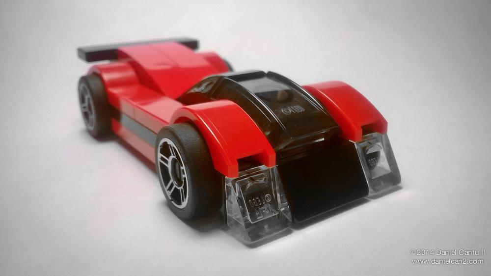 Daniel-Cantu-II-LEGO-Cars-3.jpg