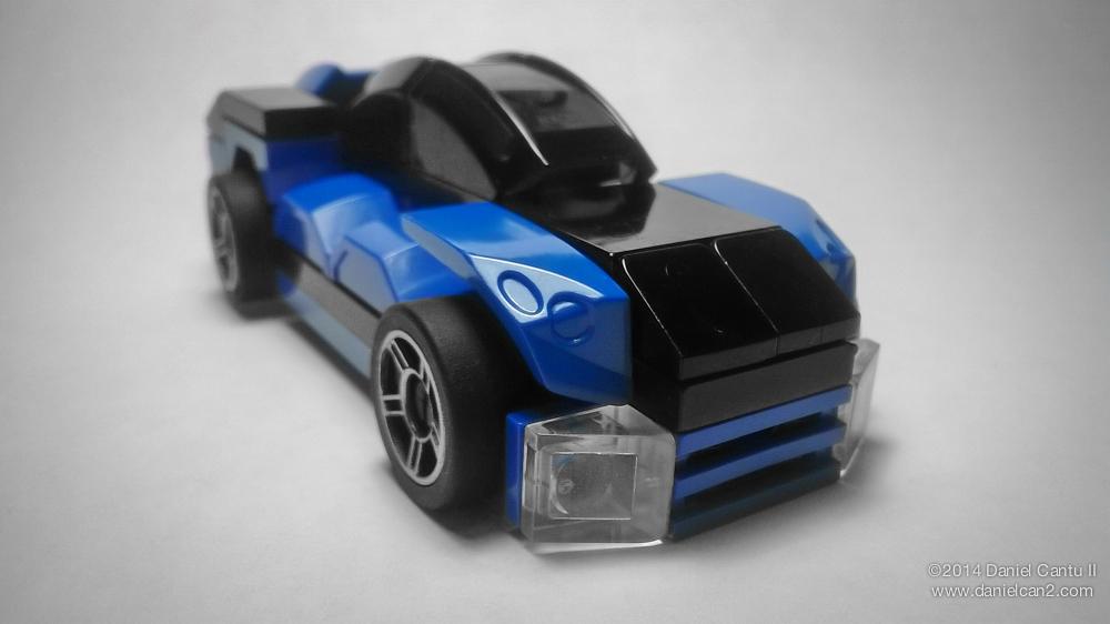 Daniel-Cantu-II-LEGO-Cars-6.jpg