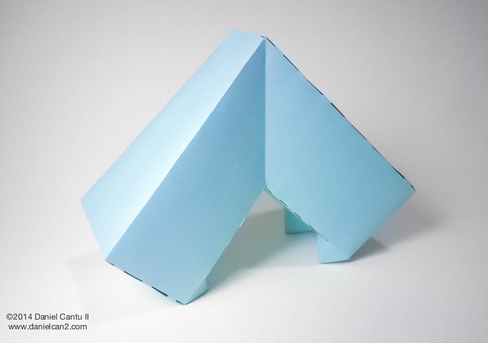 Daniel Cantu II Ceramics and 3D Design-1.jpg