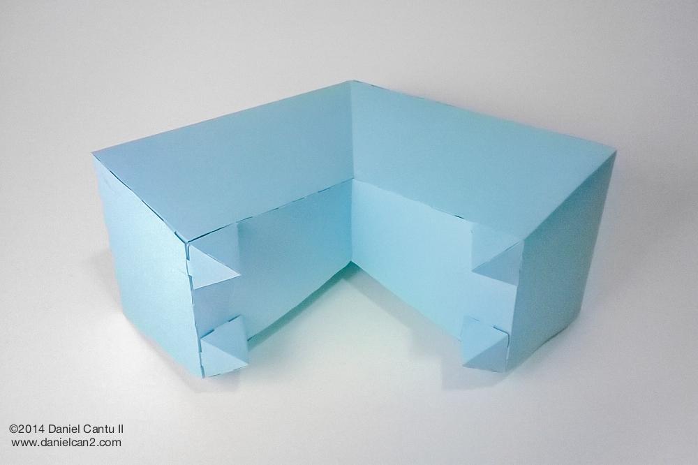 Daniel Cantu II Ceramics and 3D Design-2.jpg