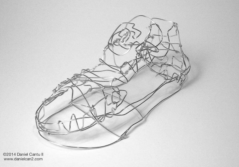 Daniel Cantu II Ceramics and 3D Design-3.jpg