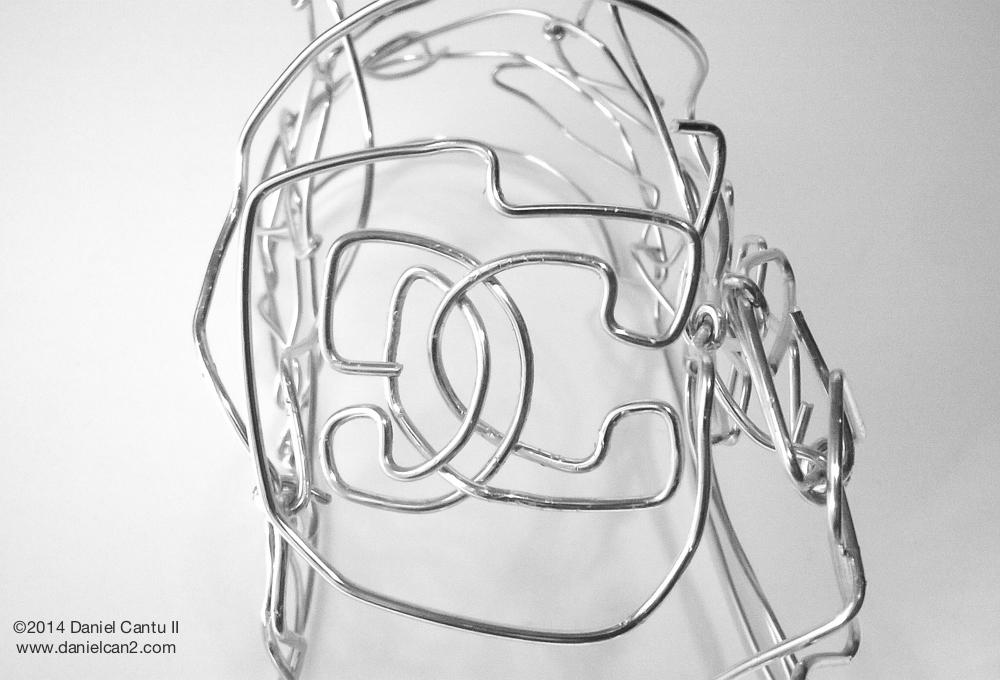 Daniel Cantu II Ceramics and 3D Design-4.jpg